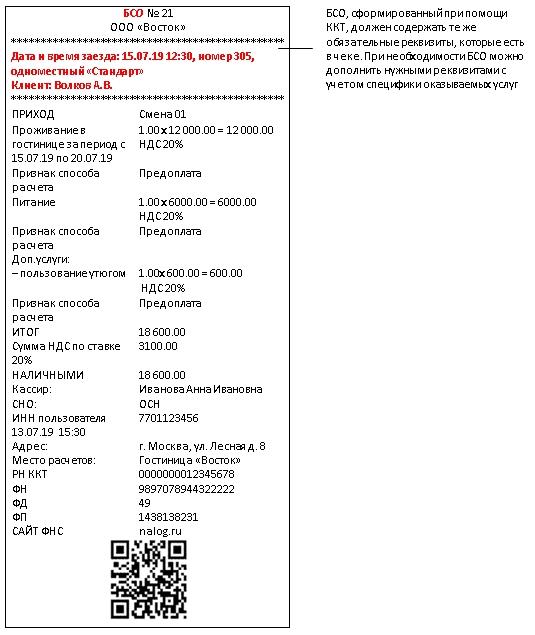 Изменения с 1 июля при безналичных платежах
